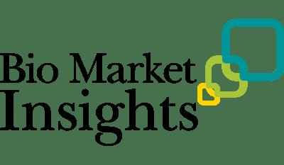 BioMarketInsights_logo