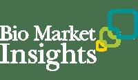 BioMarketInsights_logo_white