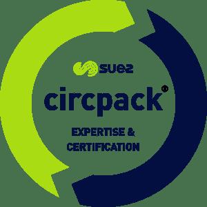 Logo_Circpack_transparent_background