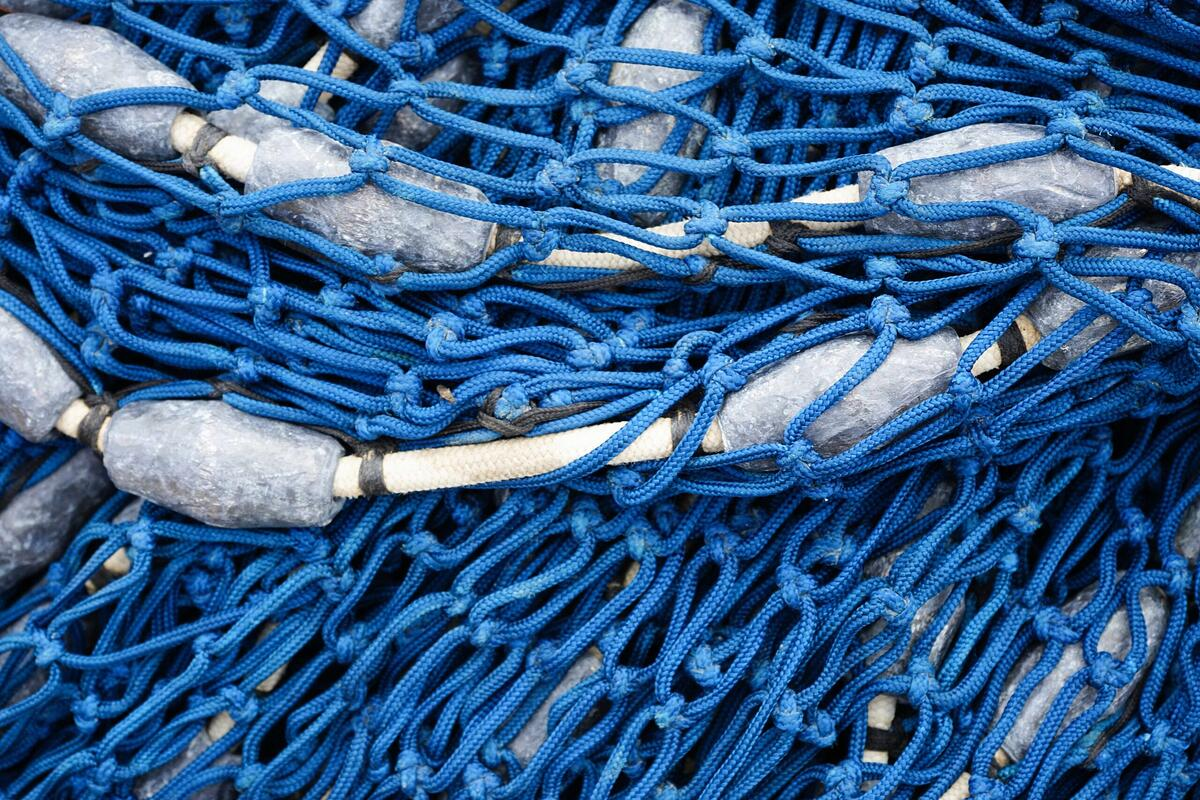 old-abandoned-fishing-nets-ZYDRGHB-scaled